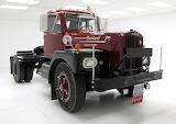 1959-Brockway 257 T