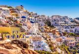 Santorini-4996846 1920