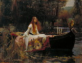 Medieval Paintings 20