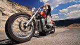 Moto - Motorcycles