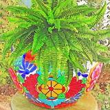 Watercolor-plant-52