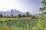 Rural Fethiye