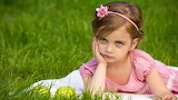 Girl-