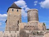 Bedzin Castle - Poland