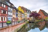 Colmar - Alsace France II