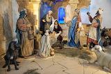 Nativity-baby-Jesus-Mary-Joseph-animals