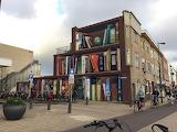 Street-art-illusion-bookcase-jan-isdeman-4