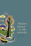 ModernIreland100artworks