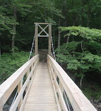 Old Job Trail Bridge