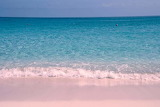 Bahamas_Gorgeous-Pink-Sand-Beaches-You-Need-to-Visit_44757156