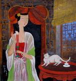 Hu Yongkai (3)