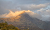 1280-mountains-landscape