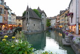 Annecy France6