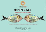 Pafos, Open call