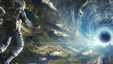 Spaceworld