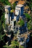 Italia-Erice