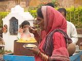 Inde  Puri