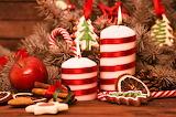 #Christmas Still Life