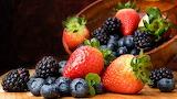 Fruits-food 00254256