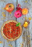 Fruity @ Bilyrecetas