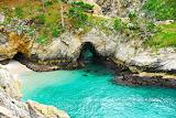 Pebble Beach California USA