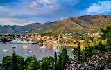 Cavtat Croatia - Photo from Piqsels id-fipii