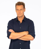 GH Jigsaw Challenge: The Legendary Ingo Rademacher