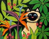JungleCat_JillWest