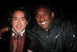Kobe Bryant RIP 2020
