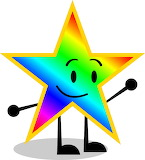 ^ Be a Star