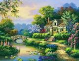 Spring-patio-306175