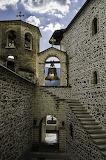 St Jovan Bigorski Monastery, Macedonia(FYROM)