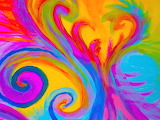 Colours-colorful-abstract-painting