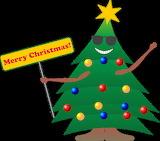Christmas-1763543 640