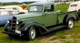 Dodge_Pickup_1936