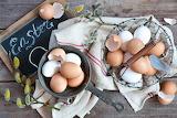 Loa huevos
