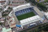 10 Stamford Bridge (Chelsea) 2