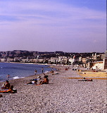 Europe - France - Nice04