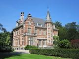 Chateau de Terblock - Belgium