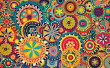 14107-colorful-floral-pattern-1280x800-vector-wallpaper