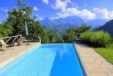 Apuane Alps, Tuscany