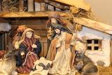 Nativity-Jesus-Mary-Joseph-religion