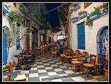 Ioannina Taverna