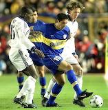 Futbol play
