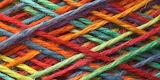 Featured yarn-webinar