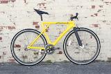 150 Groc Llibertat - Yellow Liberty