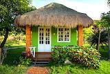 House, Vietnam