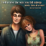 The_fault_in_our_stars_book_2