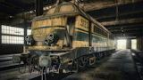 Dusty-old-train-art-1280x720