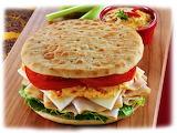Skinny_bun_deli_sandwich